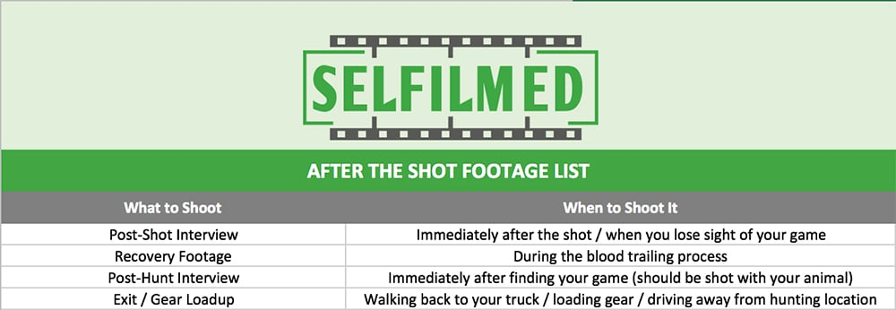 SF-101-After-the-Shot-1