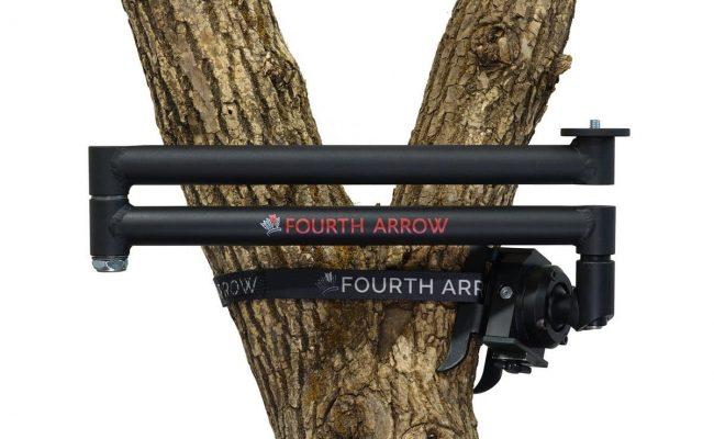 3_0-Stiff-Arm-Kit-01_1200x