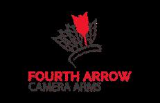 4th-arrow