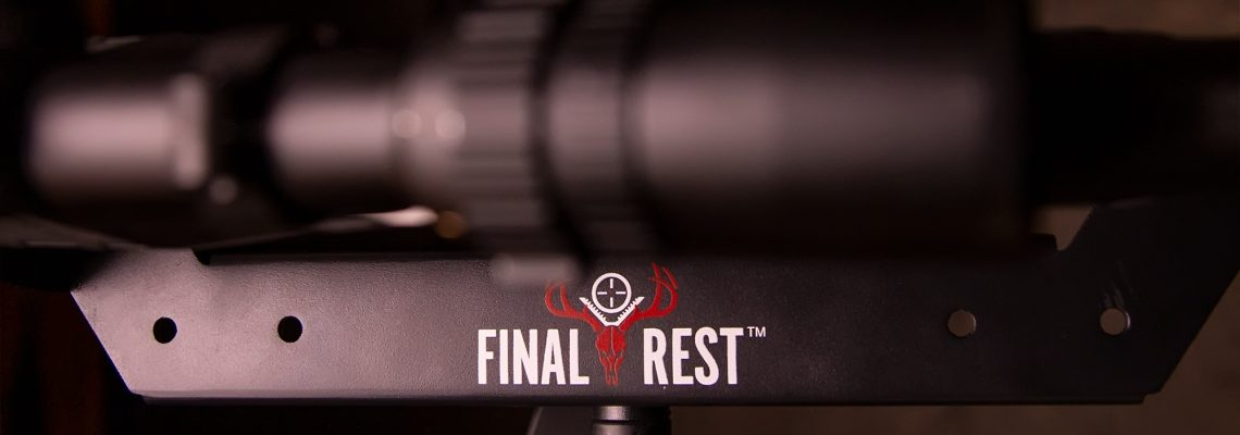 Final Rest Feature