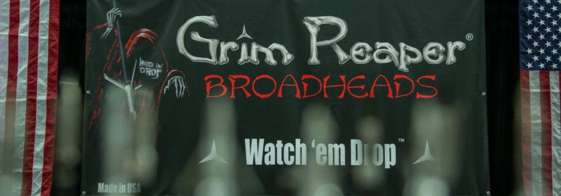 Grim-Reaper-Feature