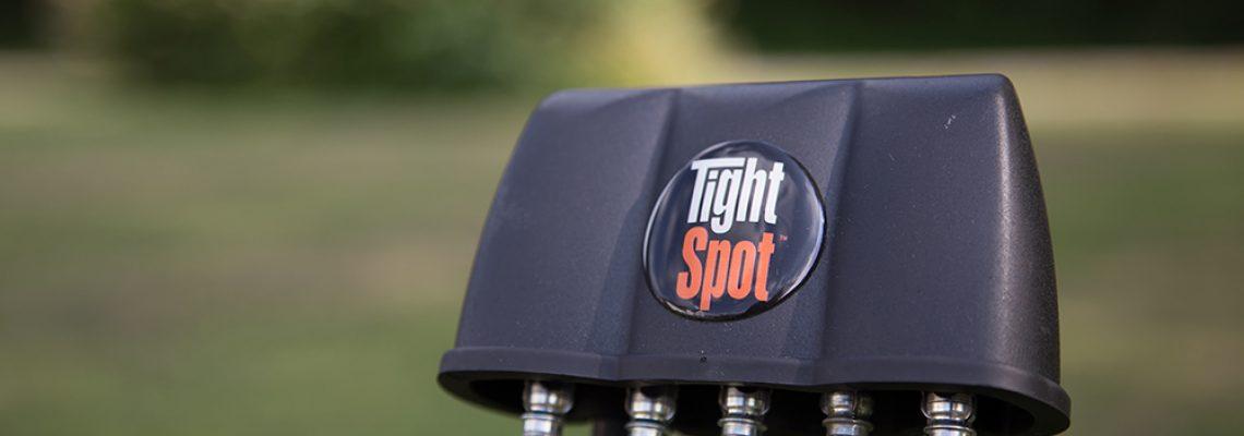 Tight-Spott-3