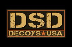 dsd-new