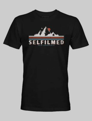 sf-mountain-shirt